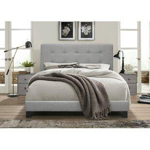 Bedroom Sets You'll Love in 2021 | Wayfair