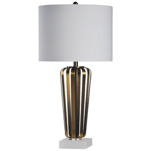 High 30 Table Lamp