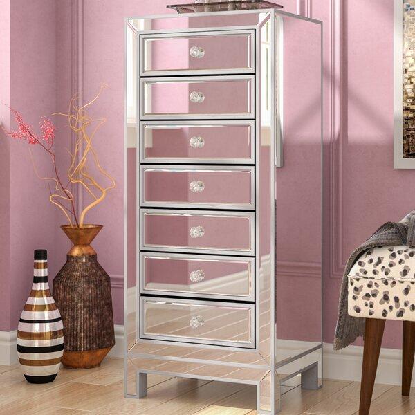 https://go.skimresources.com?id=144325X1609046&xs=1&url=https://www.wayfair.com/furniture/pdp/rosdorf-park-mariaella-7-drawer-lingerie-chest-rosp4646.html