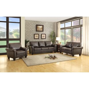 Find for Grantham Configurable Living Room Set by Alcott Hill Reviews (2019) & Buyer's Guide