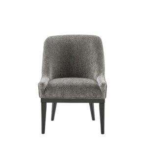 Avery Armchair by Madison Park Signature