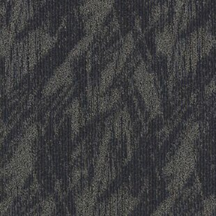 carpet tile texture. Torun 24\ Carpet Tile Texture