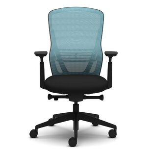 Ousby Task Ergonomic Mesh Office Chair