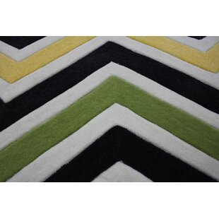 Purchase Transition Hand-Tufted Area Rug ByRug Factory Plus
