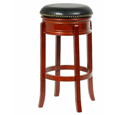 Backless Extra Tall 34 Quot 40 Quot Bar Stools You Ll Love In