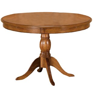 Silsden Dining Table