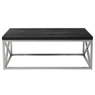 Flash Furniture Park Ridge Coffee Table