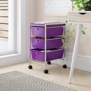 Searching for 3 Drawer Storage Chest By Rebrilliant