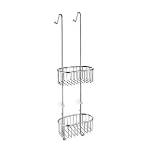 Smedbo Sideline Shower Caddy