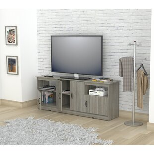 Winston Porter Galeton TV Stand for TVs up to 60