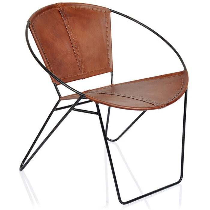 Sensational Sayles Papasan Chair Uwap Interior Chair Design Uwaporg