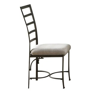 Latitude Run Dehoyos Side Chair (Set of 2)