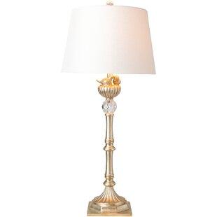 Molene 33.5 Table Lamp