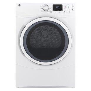 https://secure.img1-fg.wfcdn.com/im/36599879/resize-h310-w310%5Ecompr-r85/5200/52003381/75-cu-ft-electric-dryer.jpg