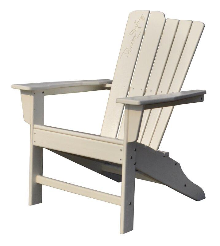 Amazing Adirondack Chair