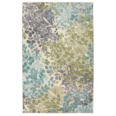 10 X 14 Ivory Amp Cream Area Rugs You Ll Love In 2019