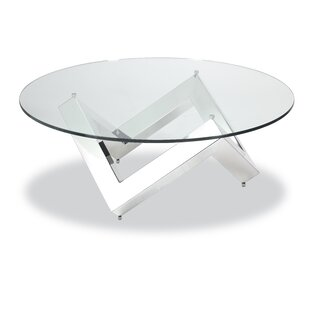 Natoma Coffee Table