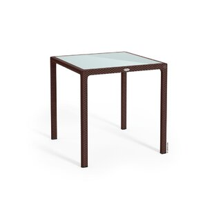 Dining Table By Lechuza
