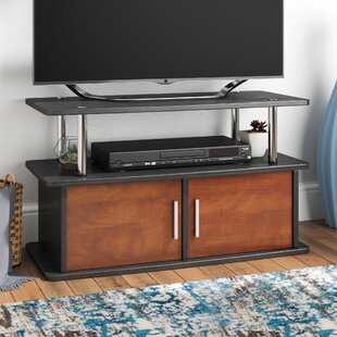 Aenwood TV Stand for TVs up to 32 by Ebern Designs