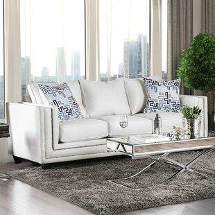 Sewell Sofa