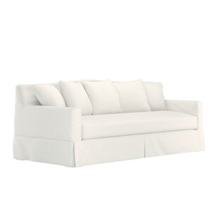 Desborough Sofa