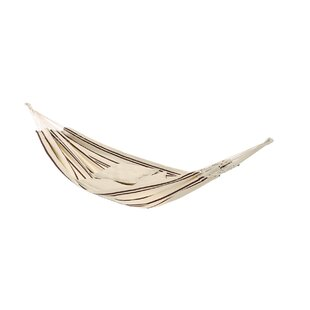 Milligan Barbados Cotton Tree Hammock by The Holiday Aisle