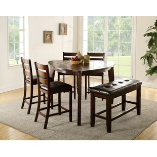 Affordable Bradner Bar Stool (Set of 2) by Red Barrel Studio Reviews (2019) & Buyer's Guide