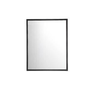 Borough Wharf Mirror Cabinets