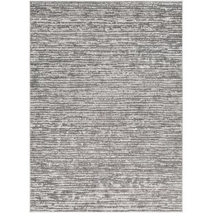 8 X 10 Gray Silver Area Rugs You Ll Love Wayfair