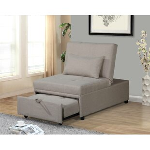Purchase Aaronsburg Convertible Chair by Grovelane Teen Reviews (2019) & Buyer's Guide