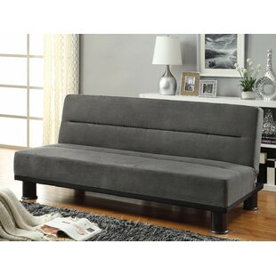 Callie Convertible Sofa