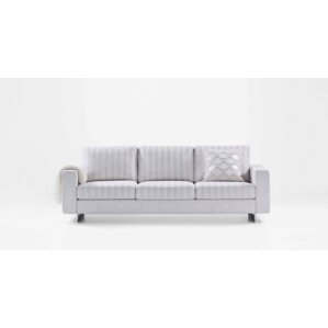 Glorenza Sofa by Argo Furniture