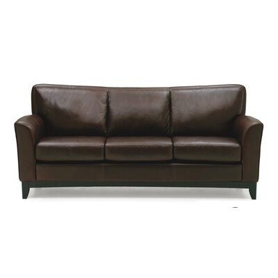 Palliser Furniture Body Fabric Prestige