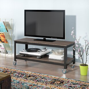 Price comparison Shara TV Stand for TVs up to 60 by Williston Forge Reviews (2019) & Buyer's Guide