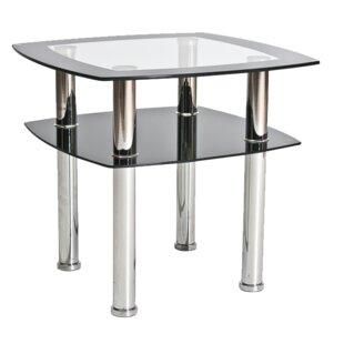 Leda Coffee Table By Metro Lane