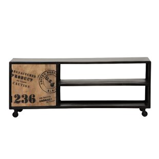 Grecia TV Stand For TVs Up To 43
