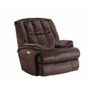 Affordable Artemis Recliner by Lane Furniture Reviews (2019) & Buyer's Guide