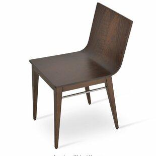 Corona Chair by sohoConcept