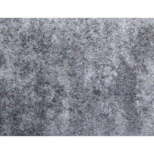 Teppiche In M Stil Skandinavisch Wayfair De