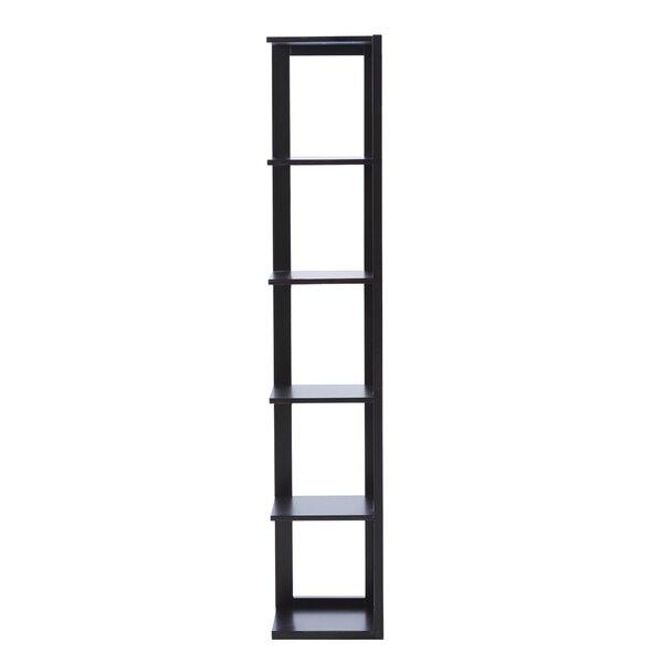 https://go.skimresources.com?id=138853X1602788&xs=1&url=https://www.wayfair.com/furniture/pdp/zipcode-design-luisa-corner-unit-bookcase-zipc1111.html