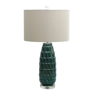 29.75 Table Lamp