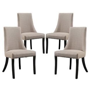 Modway Reverie Side Chair ..