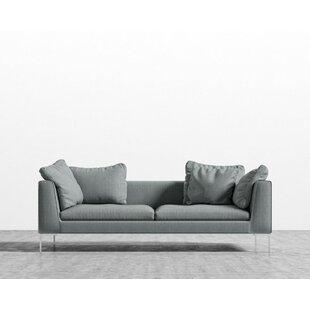 Stone Sofa