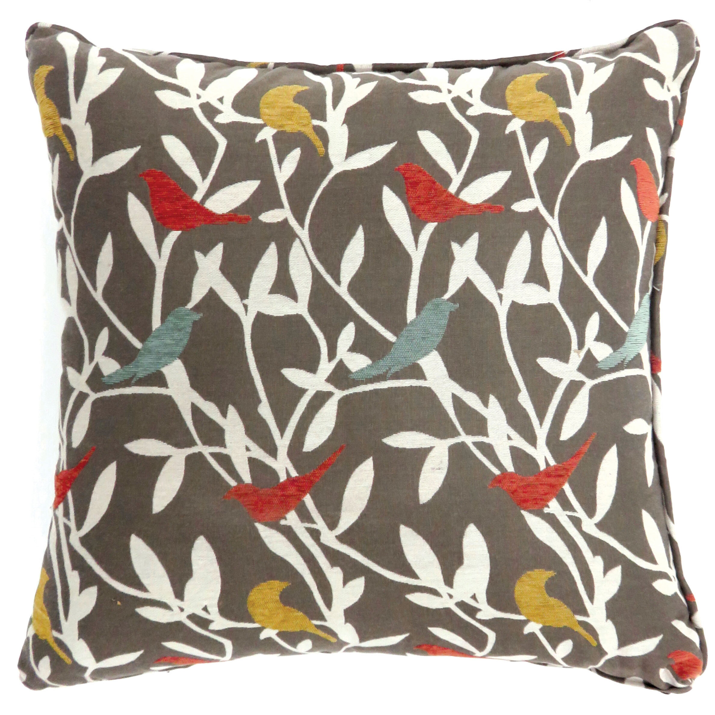 Animal Print Traditional Throw Pillows You Ll Love In 2021 Wayfair
