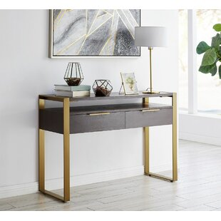 Corsi Console Table By Bloomsbury Market