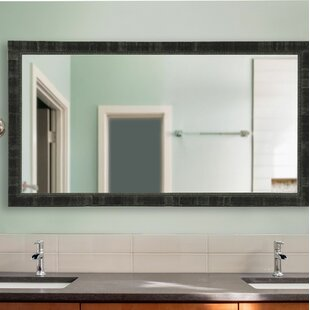 Charlton Home Kincade Bathroom/Vanity Mirror Image