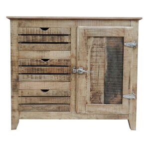 Server by Yosemite Home Decor