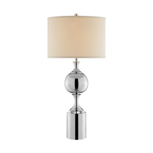 Dugger 38.9'' Table Lamp by Brayden Studio