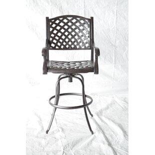 https://secure.img1-fg.wfcdn.com/im/36644775/resize-h310-w310%5Ecompr-r85/3931/39313117/nola-patio-bar-stool.jpg