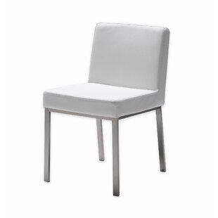 Tarna Parsons Chair (Set of 2)